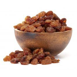 GRIZLY Rozinky sultánky 1000 g
