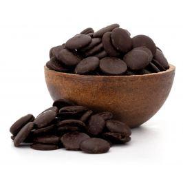 GRIZLY Hořká čokoláda 70% 500 g