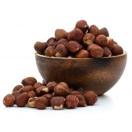 GRIZLY Lískové ořechy 500 g