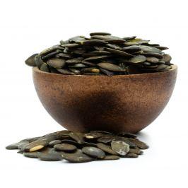 GRIZLY Dýňové semínko loupané - tykev 500 g