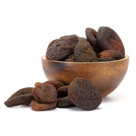 GRIZLY Meruňky sušené nesířené 1000 g