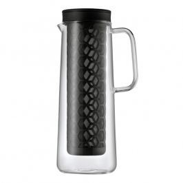 WMF Cold Brew konvice Coffee Time