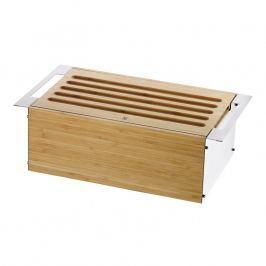 WMF Chlebník bambusový 43 x 25 cm
