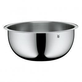 WMF Kuchyňská nerezová miska hluboká Ø 28 cm
