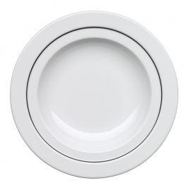 WMF Talíř polévkový Ø 25 cm Michalsky Talíře