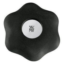 WMF Otvírák na PET lahve Clever & More