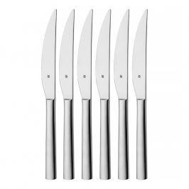 WMF Sada steakových nožů Nuova