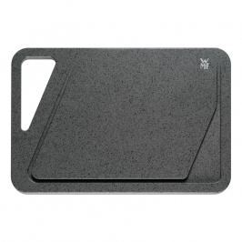 WMF Prkénko 38 x 25 cm tmavě šedé