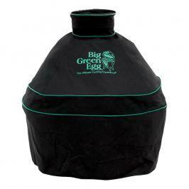 Big Green Egg Potah Premium pro gril Mini v nosiči EGG
