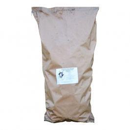 Uhlí výběrové 10 kgEKOGRILL