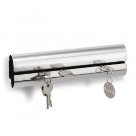 Blomus Věšák na klíče 21 cm TEWO