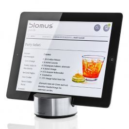 Blomus Stojan na tablet DISCO