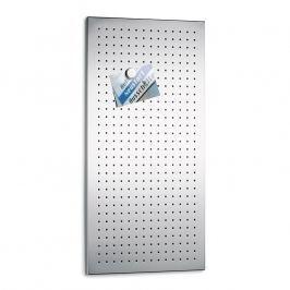 Blomus Magnetická děrovaná tabule 115 x 75 cm MURO