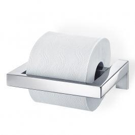 Blomus Držák na toaletní papír leštěný nerez MENOTO