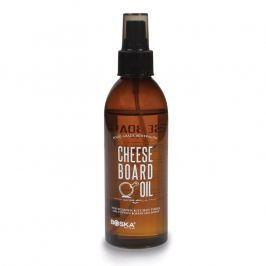 Boska Ochranný olej na servírovací prkénka 200 ml