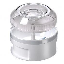 bamix Food processor bez stlačovadla®