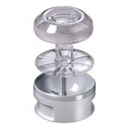 bamix Food processor se stlačovadlem®
