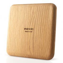 Eva Solo Snídaňové dřevěné prkénko malé Nordic kitchen