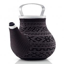 Eva Solo Čajová konvice My Big Tea 1,5 l norský vzor