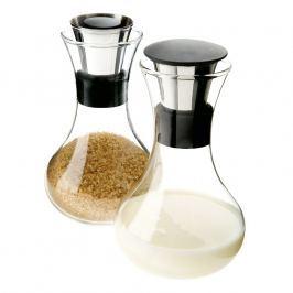 Eva Solo Souprava na cukr a mléko/smetanu