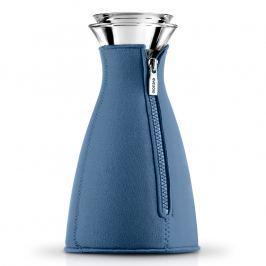 Eva Solo Kávovar CafeSolo 1,0 l modrý