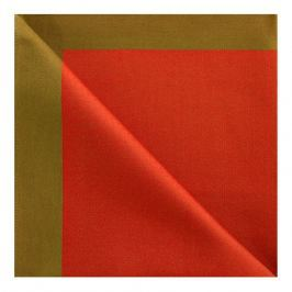 GEORG JENSEN DAMASK Ubrousek christmas red 50 × 50 cm