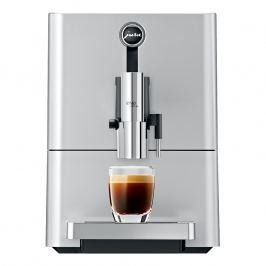 JURA Plnoautomatický kávovar ENA Micro 90 Micro Silver
