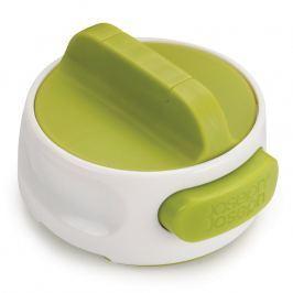 Joseph Joseph Kompaktní otvírák na konzervy zelený Can-Do™