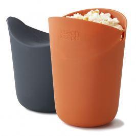 Joseph Joseph Sada individuálních nádob pro přípravu i servírování popcornu M-Cuisine™