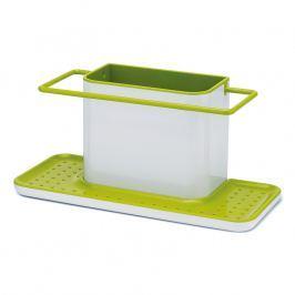 Joseph Joseph Stojánek na mycí prostředky velký zelený Caddy™