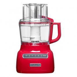 KitchenAid Food processor 2,1 l královská červená