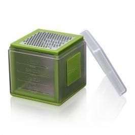 Microplane Multifunkční struhadlo Cube zelené Specialty