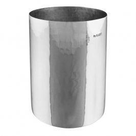 MAUVIEL Tepaná hliníková kuchyňská úložná nádoba