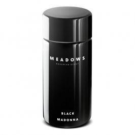 Meadows Náplň do aroma difuzéru Black Madonna černá