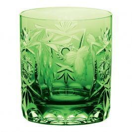Nachtmann Sklenice na whisky Reseda Traube