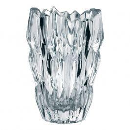 Nachtmann Váza 16 cm Oval Quartz