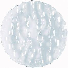 Nachtmann Set 2 klubových talířů Sphere