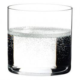 Riedel Sklenice H2O Classic Bar Water O-Riedel