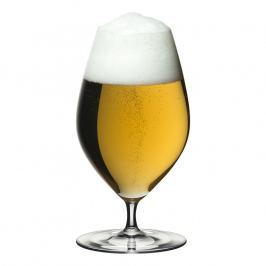 Riedel Sklenice Beer Veritas