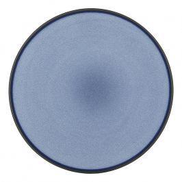 REVOL Talíř dezertní Ø 21,5 cm nebesky modrá Equinoxe