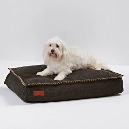 SACKit Polštář pro psy DOGit Cobana černý M