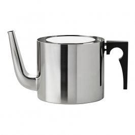 Stelton Konvice na čaj 1,25 l cylinda-line