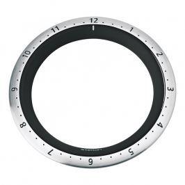 Stelton Parkovací disk Ø 10 cm i:cons Autodoplňky