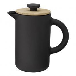 Stelton French press Theo 0,8 l nordic