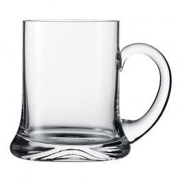 Spiegelau Sklenice na pivo 0,5 l Germania