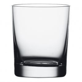 Spiegelau Set 4 sklenic bez stopky Classic Bar