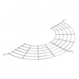 Staub Odkládací rošt na wok Ø 30 cm
