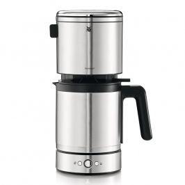 WMF Kávovar na překapávanou kávu s termokonvicí LONO