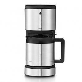 WMF Kávovar na překapávanou kávu s termokonvicí STELIO