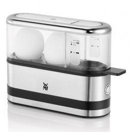 WMF Elektrický vařič na vejce KITCHENminis®